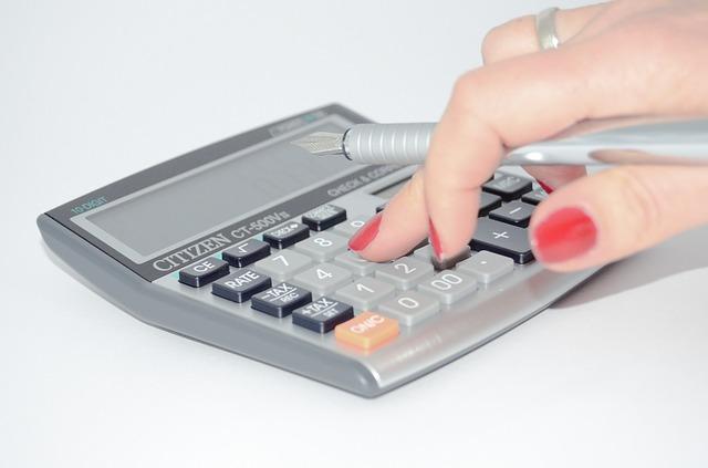 Podatek liniowy – co warto wiedzieć ?