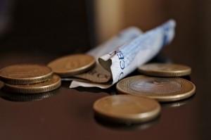 money-340498_640