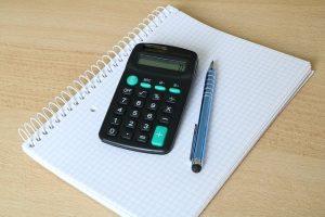 calculator-1600025_640