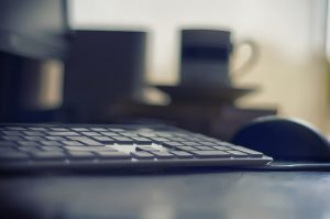 keyboard-568978_640