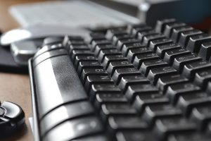 keyboard-342086_640