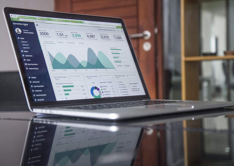 Koszty uzyskania przychodów – szczegółowe informacje