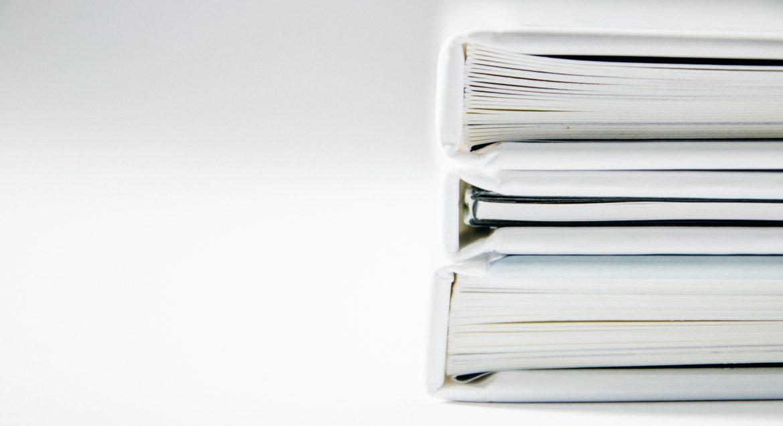 Tarcza antykryzysowa 4.0 – zmiany w prawie pracy