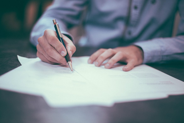 Umowa o pracę na czas określony – ważne informacje