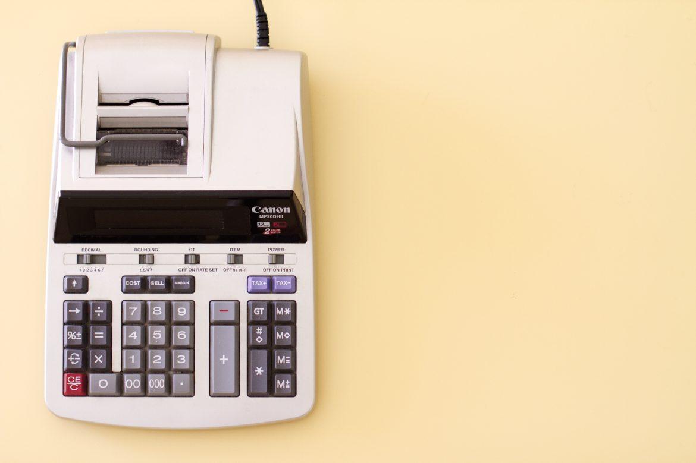 Dochód wolny od podatku – co musisz wiedzieć ?
