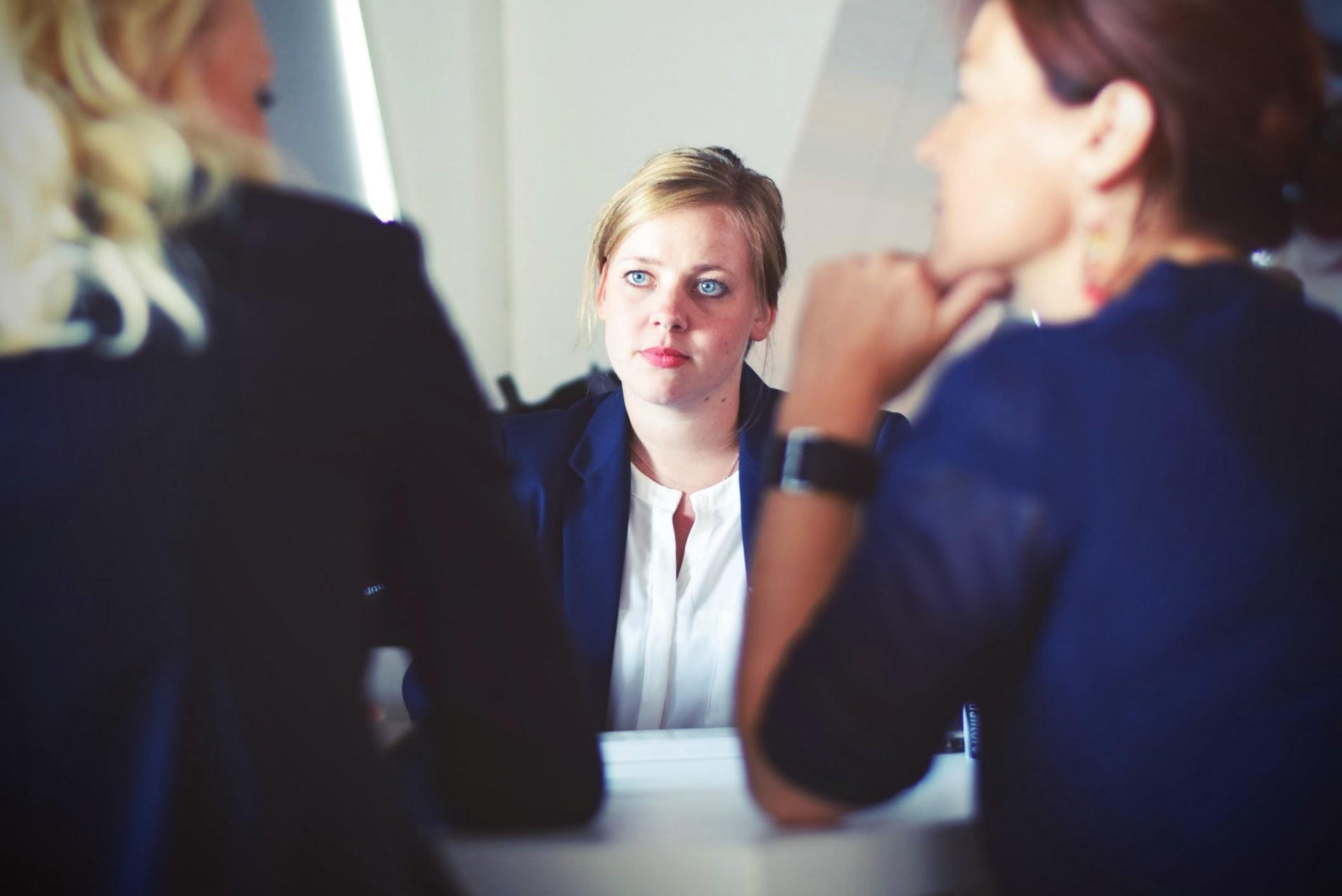Sposoby zatrudniania pracowników – umowa o dzieło, umowa o pracę czy umowa zlecenie?