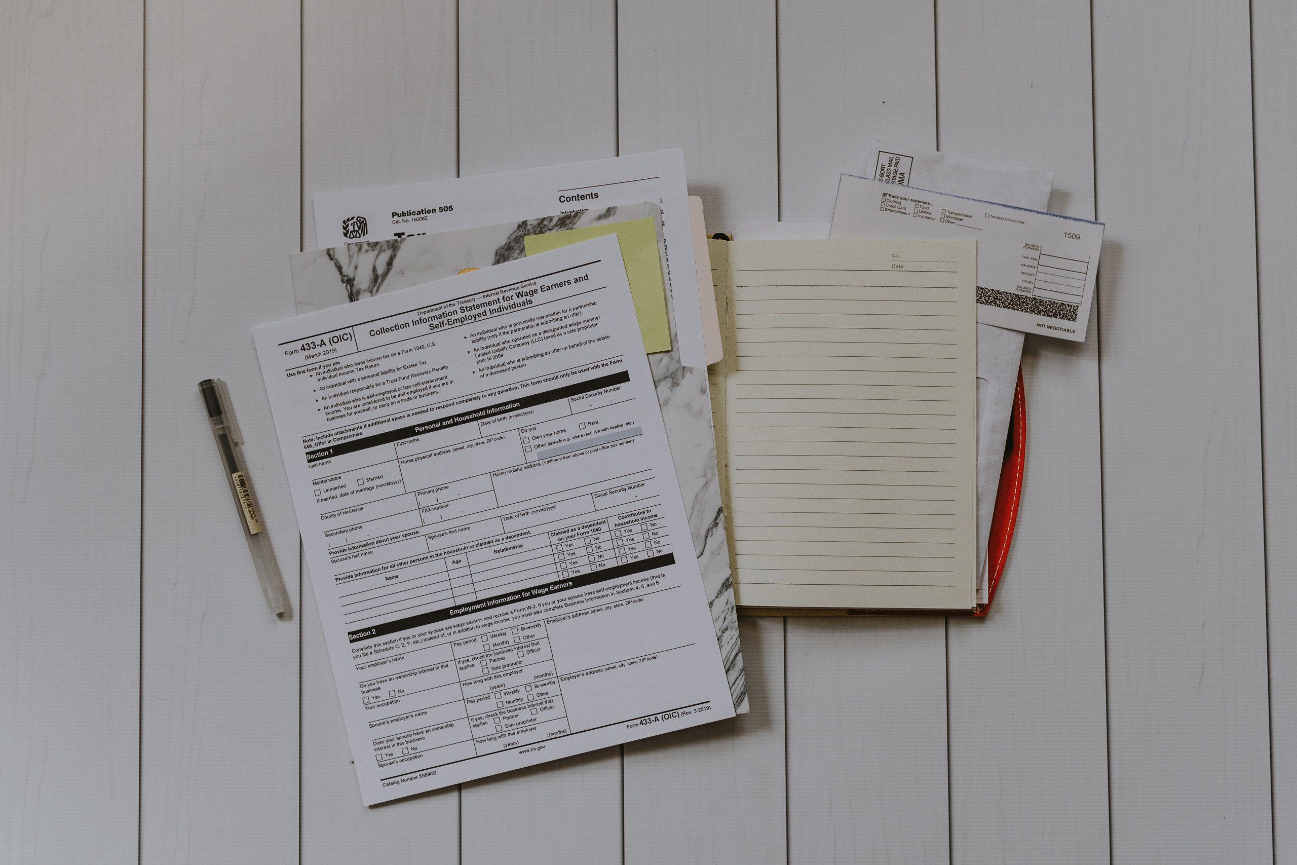 Od października 2020 nowe obowiązki JPK dla mikroprzedsiębiorców