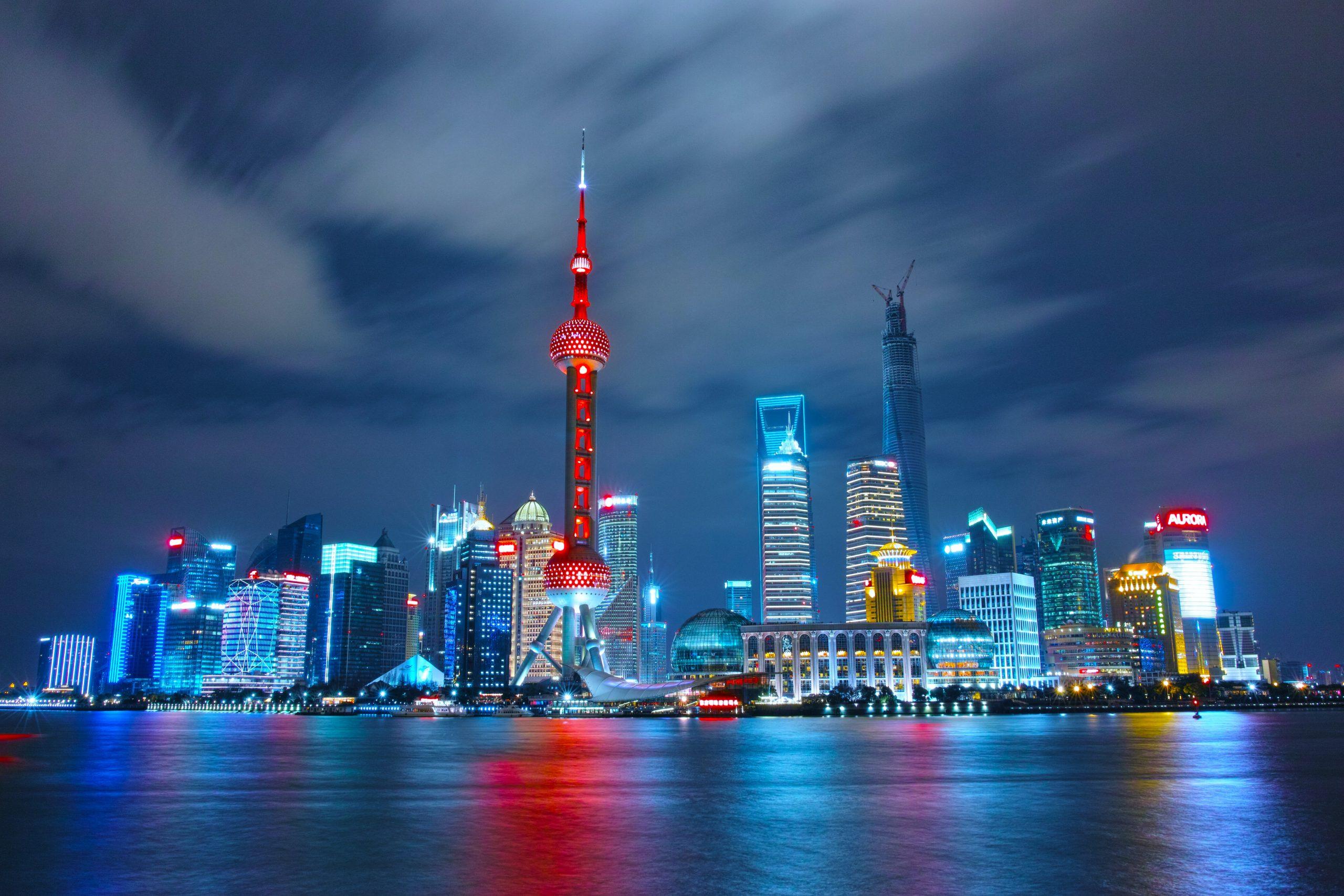 Import z Chin – wszystko, co warto wiedzieć
