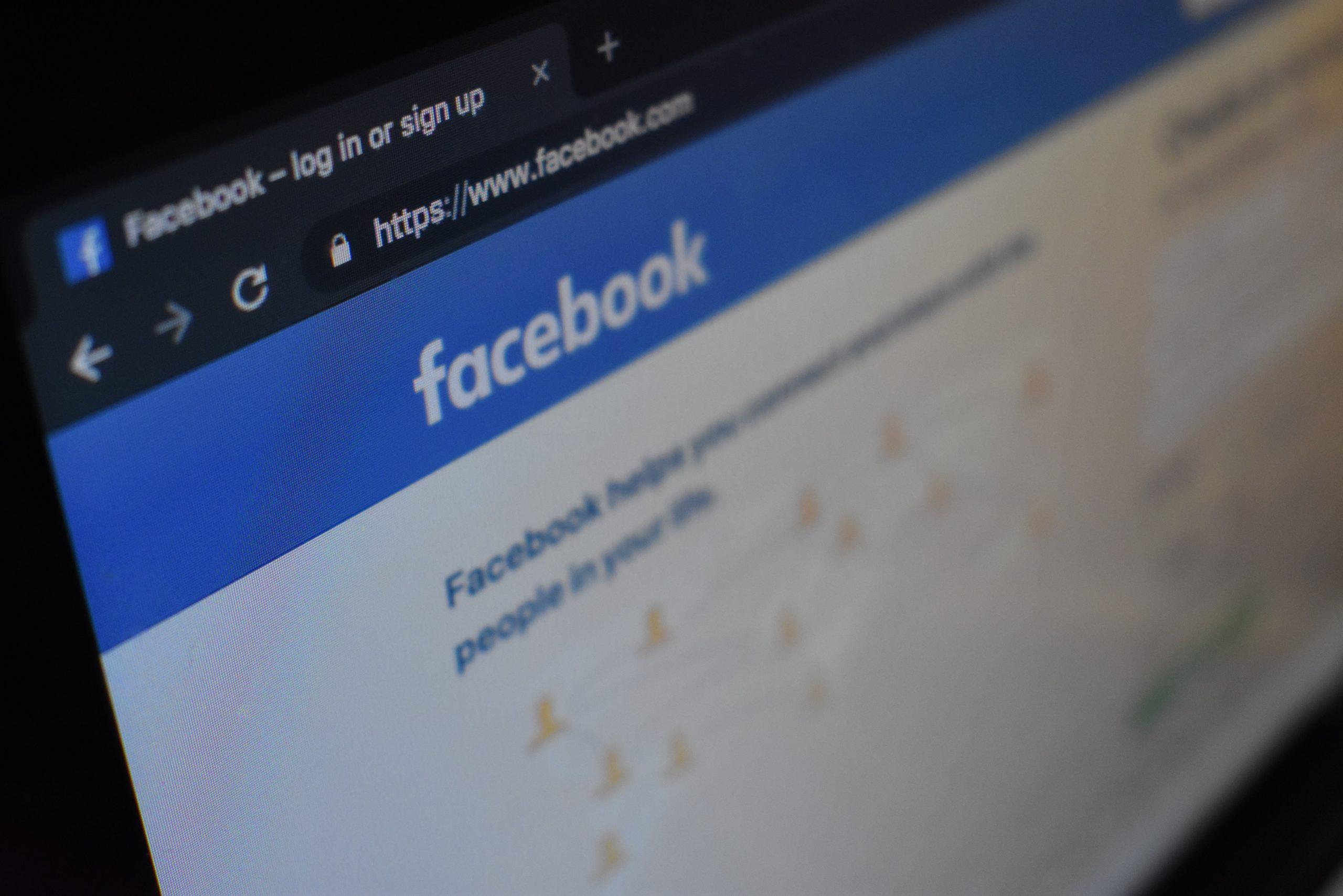 Jak rozliczać koszty reklamy na Facebooku?