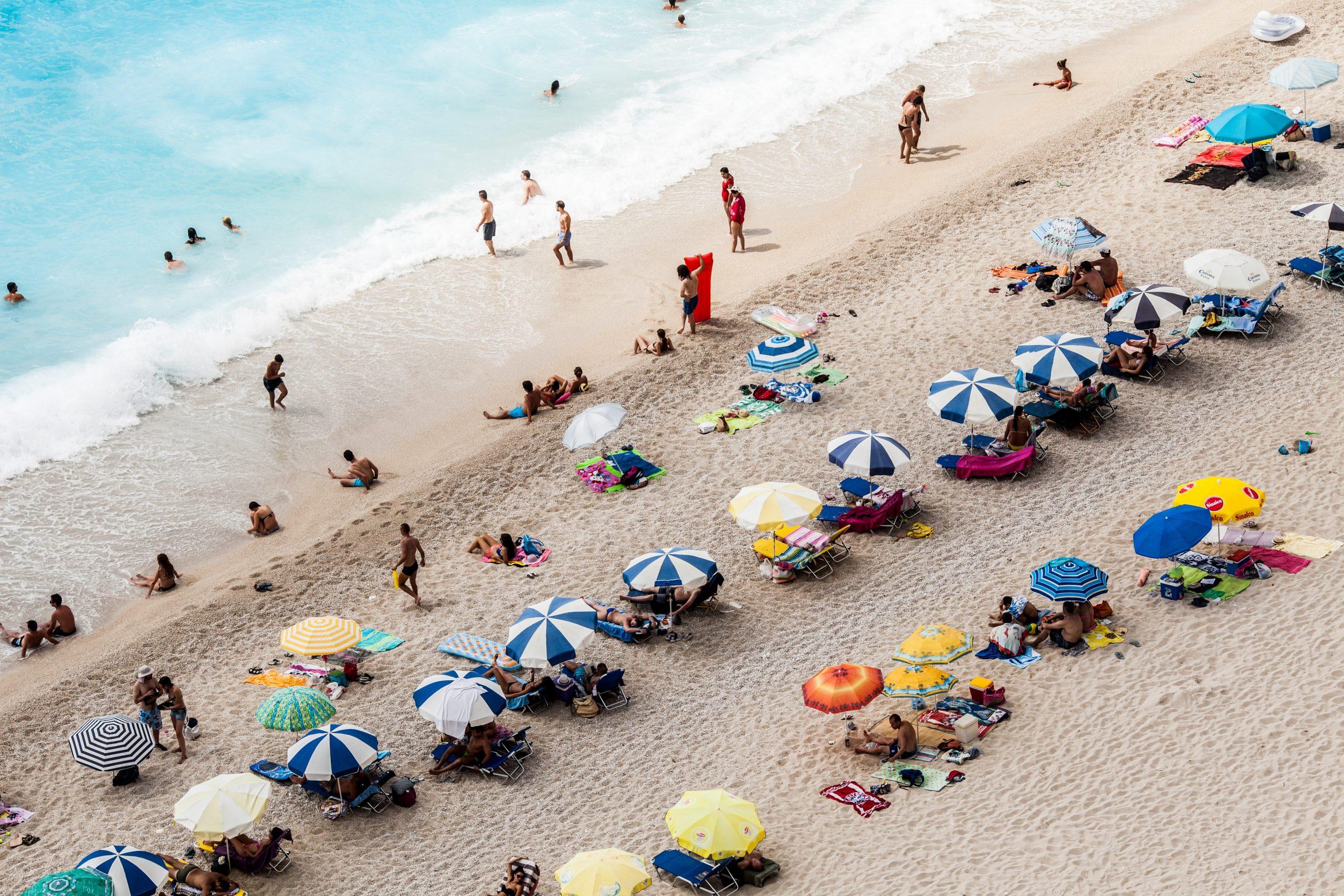 Bon turystyczny okiem przedsiębiorcy – podstawowe informacje