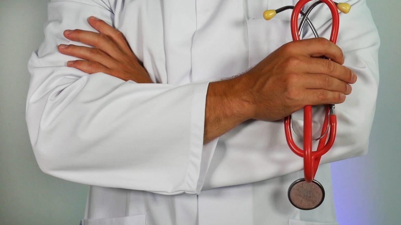 Badania profilaktyczne pracowników – badania wstępne, okresowe i kontrolne