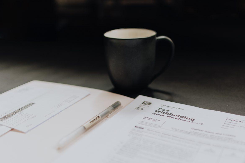 Pakiet zmian w VAT od 2021 roku
