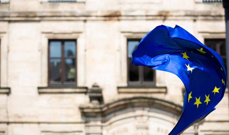 Nievatowiec, a zakup towarów w Unii Europejskiej