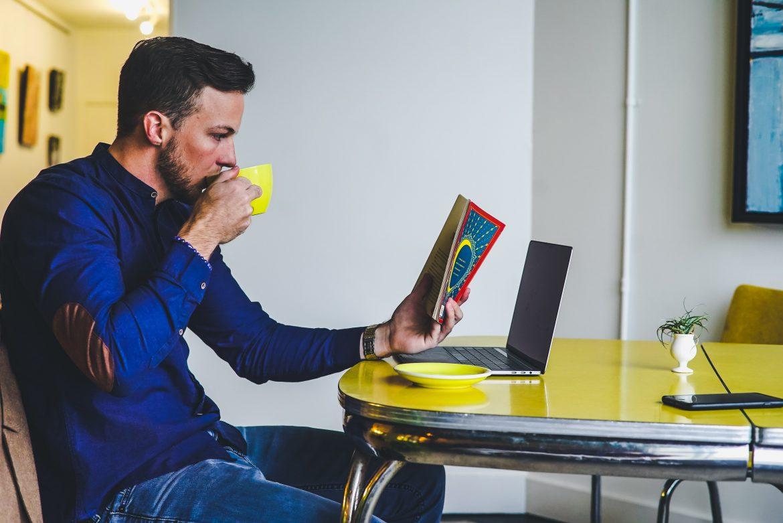 Konto księgowe – pojęcie oraz funkcjonowanie