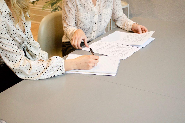 Rozrachunki z tytułu wynagrodzeń i innych świadczeń na rzecz pracowników