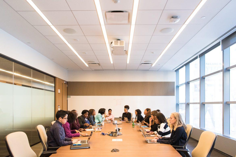 Fundusz reprezentacyjny w Twojej firmie – co musisz o nim wiedzieć?