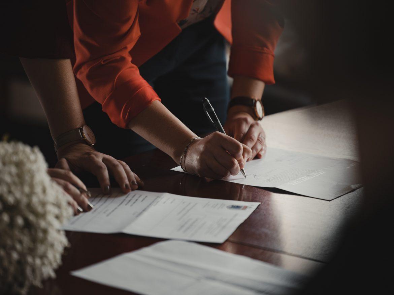 Obowiązkowa korekta VAT naliczonego przez dłużnika