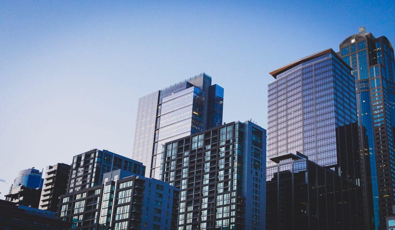 Nieruchomości zaliczane do inwestycji