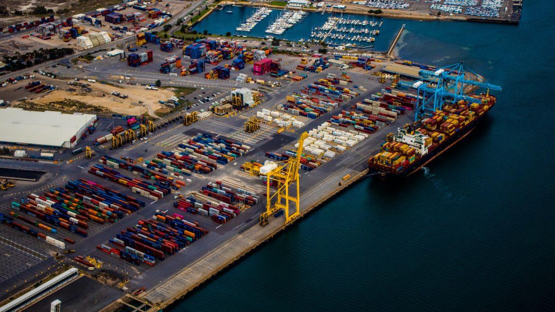 Rozrachunki z dostawcami i odbiorcami