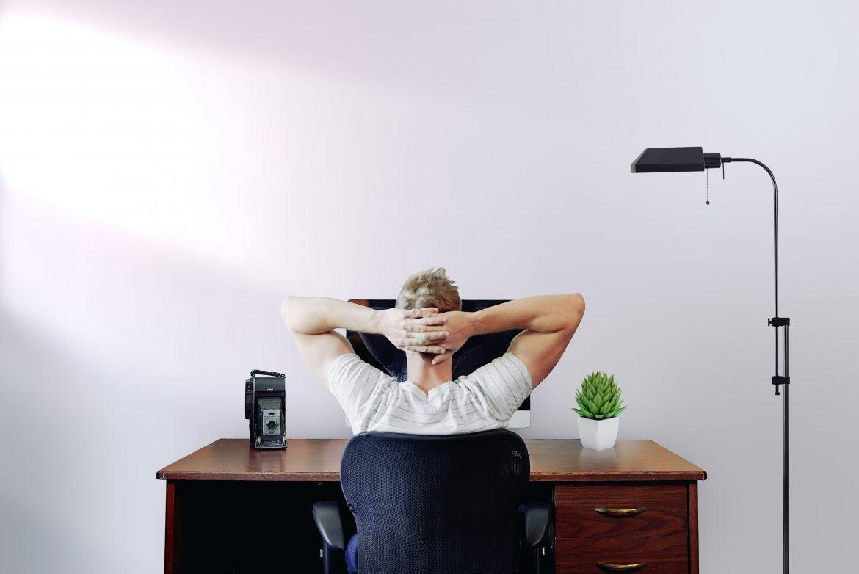 Wynagrodzenie przestojowe oraz za czas zwolnienia od obowiązku świadczenia pracy