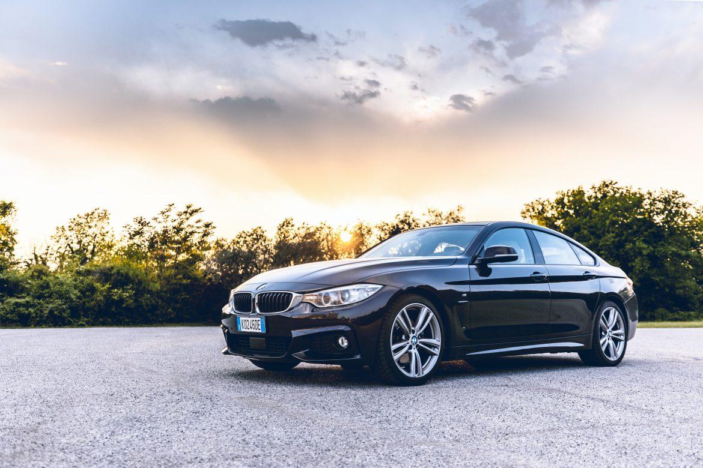 Wydatki poniesione w związku z używaniem osobowego samochodu firmowego na podstawie umowy leasingu operacyjnego