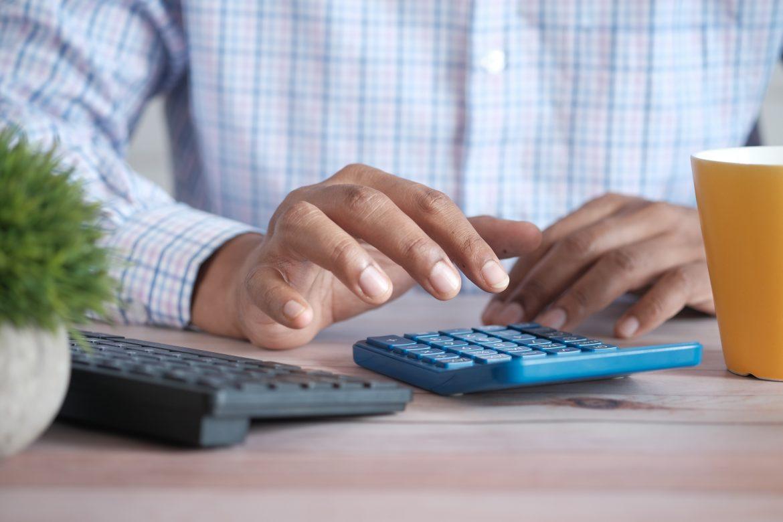 Karta podatkowa — od kiedy wchodzą zmiany ?