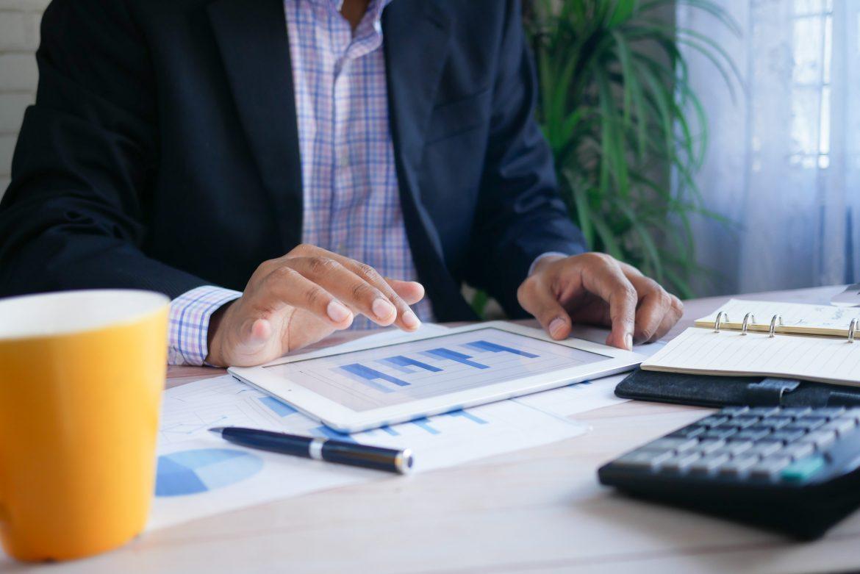 Sprawozdanie finansowe oraz sprawozdanie z działalności jednostki